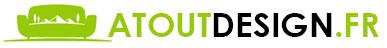 Mobilier Design sur atoutdesign.fr